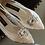 Thumbnail: 奢華閃耀鑽飾 ・IA171205 (Sliver)