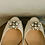 Thumbnail: 菱形珍珠復古鑽飾・IA160910(Silver)