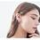 Thumbnail: Polaris Earring耳環・NISTER02