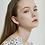 Thumbnail: Cherry Pearl Earring・TP07402