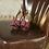 Thumbnail: 春色馬卡龍粉嫩宴會鞋・RS160429(Wine)