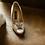 Thumbnail: 蝴蝶立方鑽飾・IA151002(Silver)