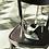 Thumbnail: Margot霧銀時尚派對鞋・RS160314(Mint)