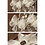 Thumbnail: 魅力輕雪紡蝴蝶結・IA140213(Ivory)