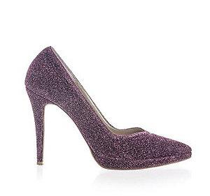 Lea派對宴會鞋・RS161224(Pink)