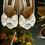 Thumbnail: 經典蕾絲蝴蝶結(象牙白)・IA170109(Ivory)