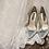 Thumbnail: Vanessa高跟婚鞋・RS151205(Sky Blue)