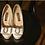 Thumbnail: 經典優雅棉緞蝴蝶結(象牙白)・IA121102(Ivory)