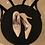 Thumbnail: 閃耀金派對尖頭高跟鞋・GS161104(Gold)