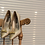 Thumbnail: Vanessa高跟婚鞋・RS151205(Beige)