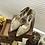 Thumbnail: Rosie 鏤空薔薇皮革宴會鞋・RS160426(Beige)