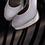 Thumbnail: IRO環鑽厚底高跟鞋・GS170420