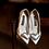 Thumbnail: 永恆愛戀鑽飾・IA180227 (Ivory satin)