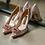 Thumbnail: Iro經典典雅方鑽飾品(粉)・IA160111(Pink)