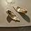 Thumbnail: Ellen高跟婚鞋・RS170314(Orange)