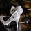 Thumbnail: Eva華麗圖騰婚鞋・RS171022(Ivory)