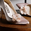 Thumbnail: 貝麗櫻花珍珠飾品・IA170505 (Pink)