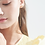 Thumbnail: Infinity Earring耳環・NICMER23