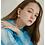 Thumbnail: Odd Eye Earring・GF03401