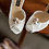 Thumbnail: 浪漫不對稱珍珠飾品・IA180226