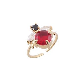 Ladybug Ring・TP10101