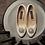 Thumbnail: 盛夏烈陽向日葵鑽飾(銀色)・IA151115(Silver)