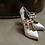 Thumbnail: Kira高跟婚鞋・RS171223(Ivory)