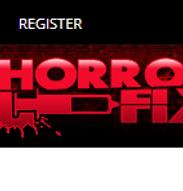 horror fix.PNG