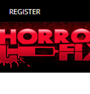 horror fix.PNG
