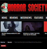 horror society.PNG