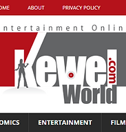 KEWELWORLD.PNG
