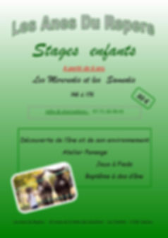 Stages enfants-page-001.jpg