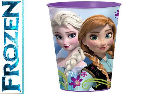Frozen Souvenir Party Cup