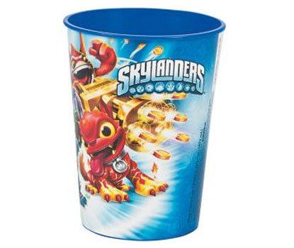 Skylanders Party Cup
