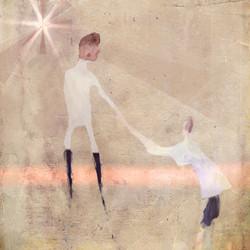 Innocence Leaves Us Free