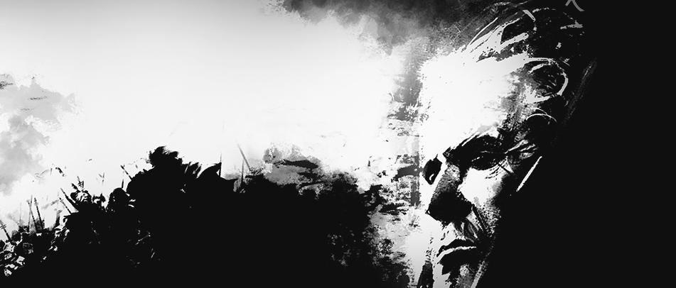 Trailer - O Mago de Camelot