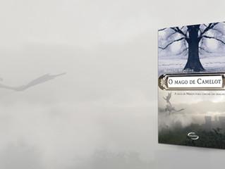 Book Trailer: Destaque