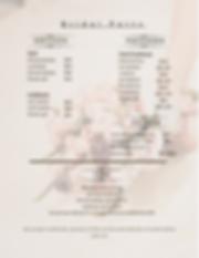 Bridal Pricing 2020 PNG (Bridal Party).p