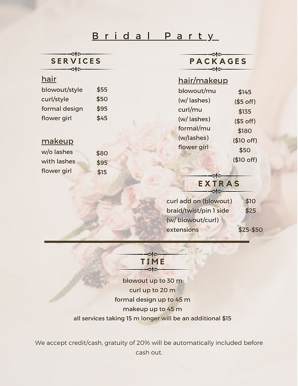 Bridal Pricing 2020 PNG (Bridal Party).p