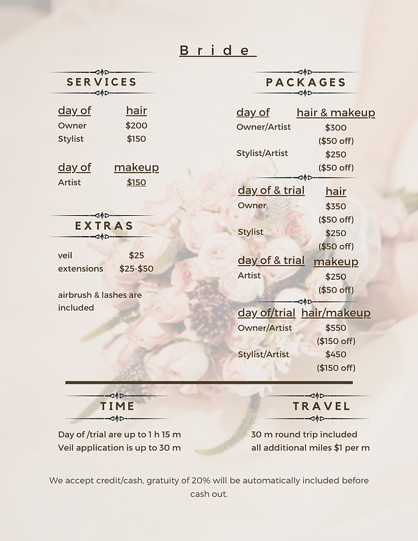 Bridal Pricing 2020 PNG (Bride).png