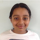 Arushi Nath.png