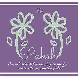 Copy of Paksh new logo.jpg
