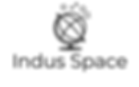 Indus Space Logo.png