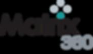 matrix 360 logo.png