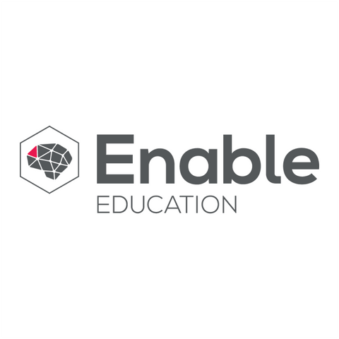 Enable Education Logo.png