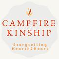 Campfire kinship logo (3).png