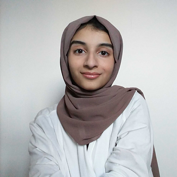Hafsa Omer Cropped.png