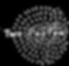 black circle logo white bg.png