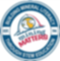 Mining Matters Logo.png