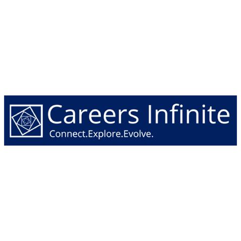 Careers Infinite.png